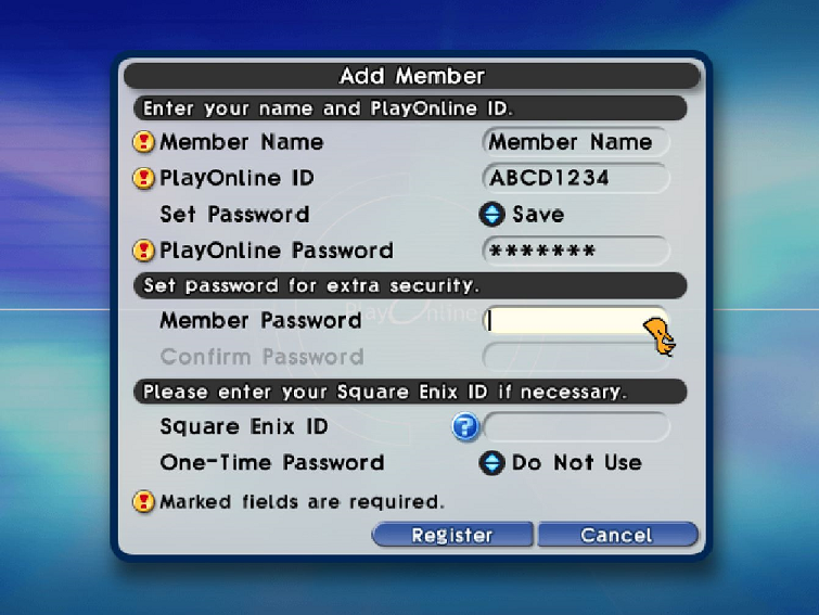 Square Enix Support Telefonnummer