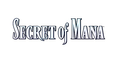 SQUARE ENIX Support Center - SECRET of MANA [PS4/Vita/Steam]