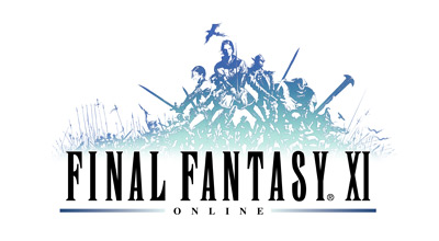 SQUARE ENIX Support Center - Create invoice app square enix online store
